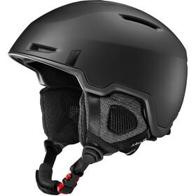Julbo Gravity Ski Helmet black/grey